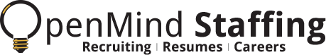 OpenMind Staffing